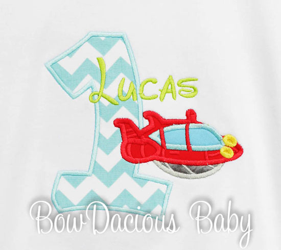 Little Einsteins Birthday Shirt ANY Name & Age, Disney Little Einsteins Birthday Shirt or Onesie