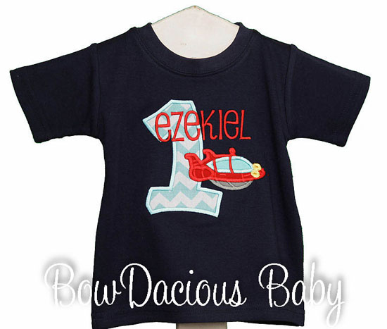 Little Einsteins, Personalized Name/Age, Birthday T-Shirt or Onesie, Custom