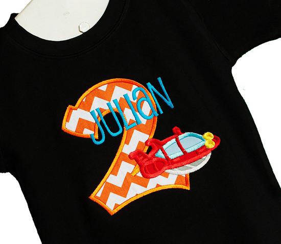 Little Einsteins Birthday Shirt or Onesie, Little Einsteins Shirt, Custom, Any Age