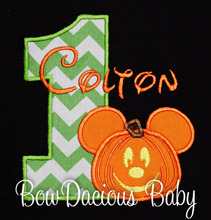 Mickey Pumpkin Birthday Shirt, Halloween Mickey Birthday Shirt, Mickey Mouse Birthday Shirt, Pumpkin