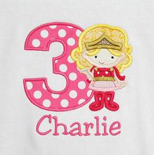 Wonder Woman Shirt, Girls Superhero Shirt, Caped Girl Shirt, Super Hero Shirt, Wonder Woman Birthday Shirt, Embroidered Bodysuit or Shirt
