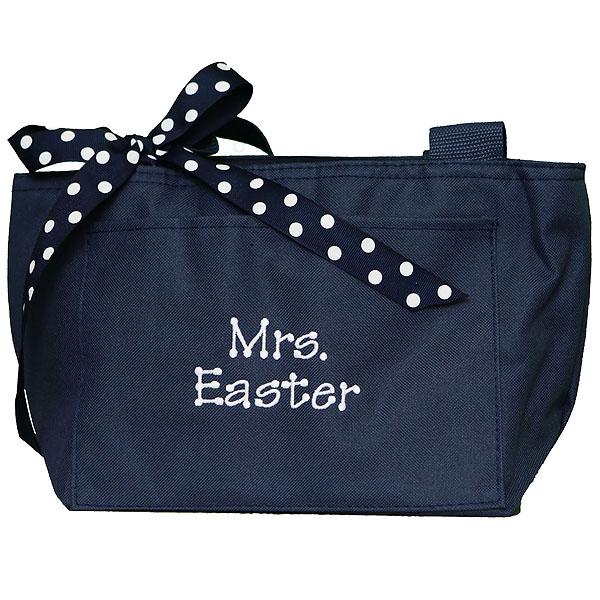 Teacher Lunch Bag, Monogrammed, Teacher Gift, Custom