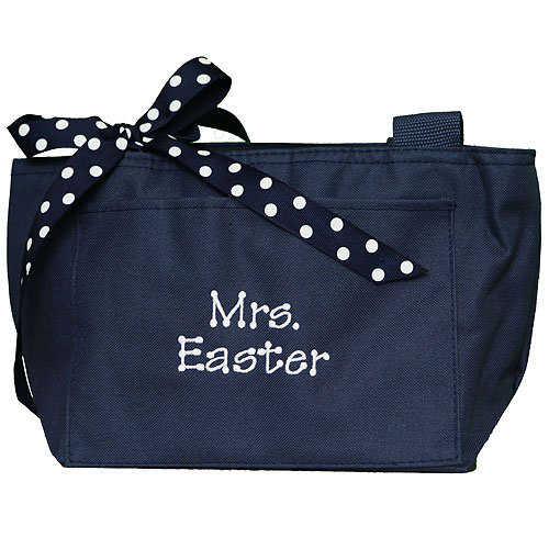Teacher Lunch Bag, Monogrammed, Teacher Gift, Custom