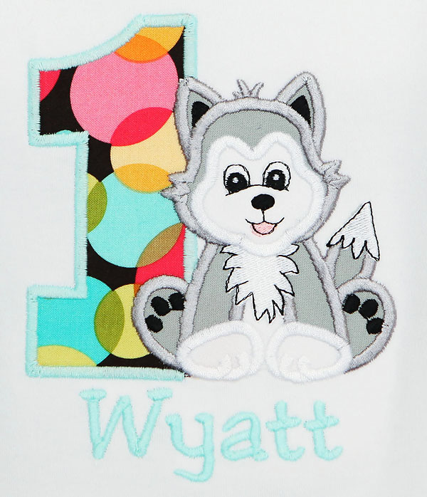 Wild One Shirt, Wild One Birthday Shirt, WOLF, 1st Birthday Shirt Boy, Wild and One, First Birthday Shirt Boy, Boys First Birthday Outfit, Custom, ANY AGE/COLORS